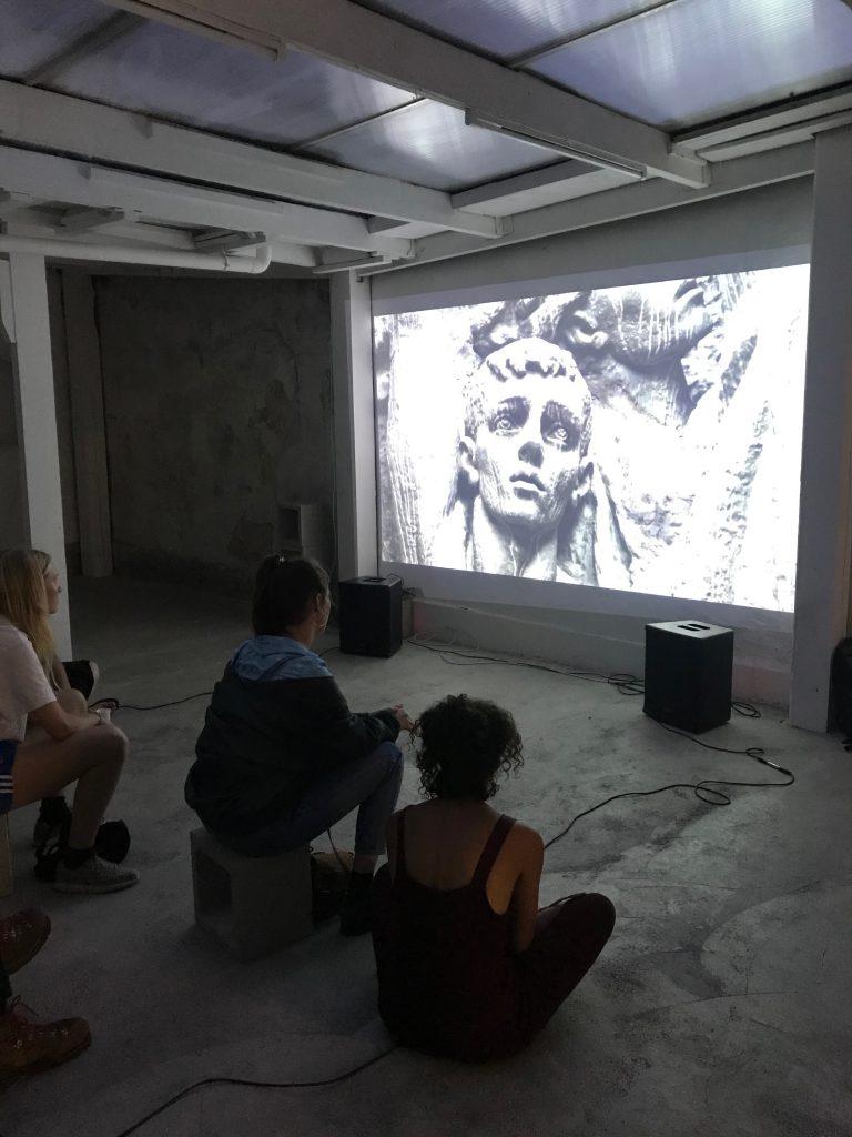 PHOTO 3_LAST NIGHT FIRST SIGHT_ALEXIS LIGER_FILM UKRAINIEN_SISSICLUB