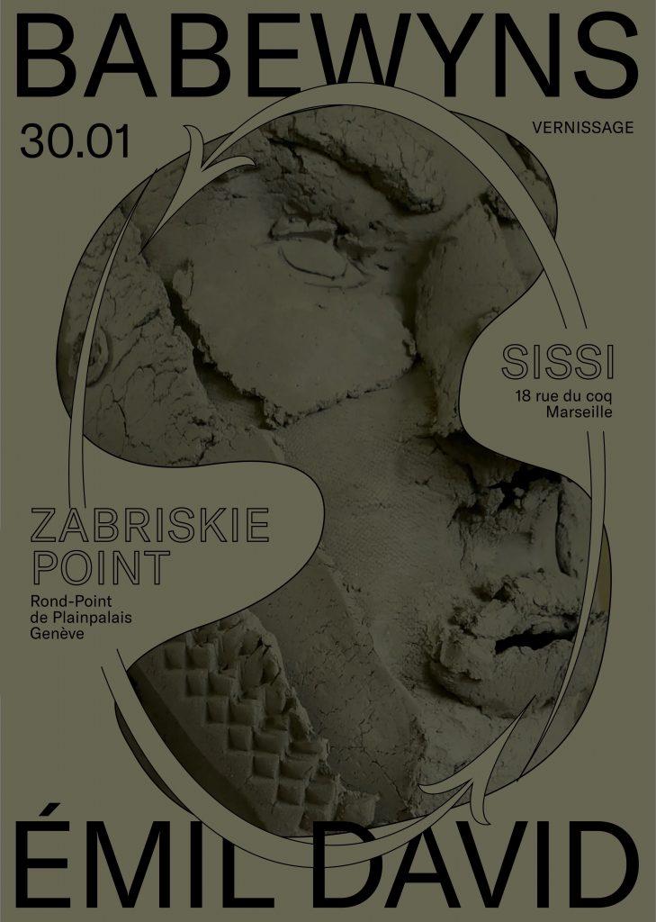 BABEWYNS_EMIL DAVID_SISSICLUB_ZABRISKIE POINT